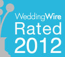 Grand Traditions, Wedding Wire Rated, Weddings, Receptions, Banquets, Ceremony, Ballroom, Gazebo, Family Owned and Operated, DFW Weddings, DFW Receptions, Chair Covers by Yoli, Cakes by Candy Haven,